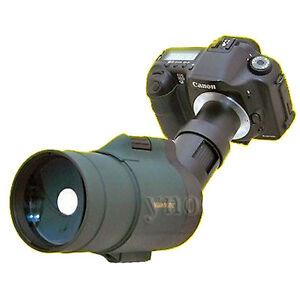 25-75x-Telescope-For-Nikon-D40-D50-D60-D90-D700-D5000-D4s-D3300-DF-D5300-D610