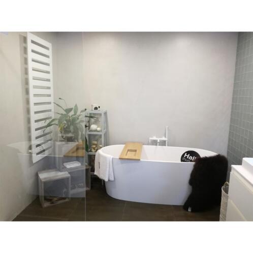≥ Complete badkamer 2 VTwonen - Sanitair - Marktplaats.nl