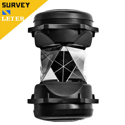 New Atp Style 360 Degrees Robotic Prism Total Station Survey