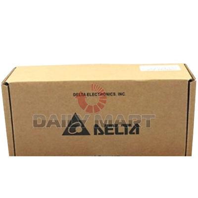 New Delta Dvp20ex00t2 20 Point 8di 6do Plc Programmable Logic Controller Module