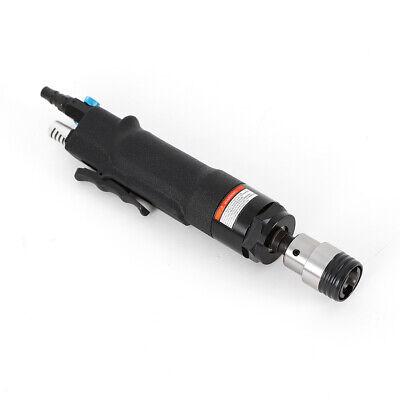 Pneumatic Tapping Machine 200rpm Drill Tapper Toolchuck M3m4m5m6-8m10m12