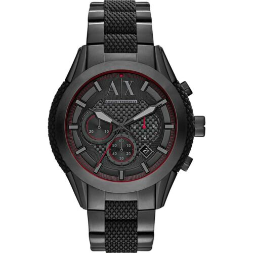 Armani Exchange A/X men