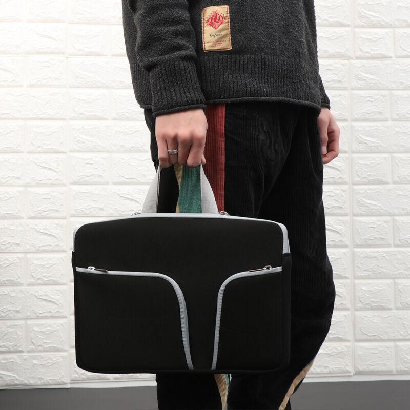 Handbag Sleeve Case Cover Lenovo Air Pro