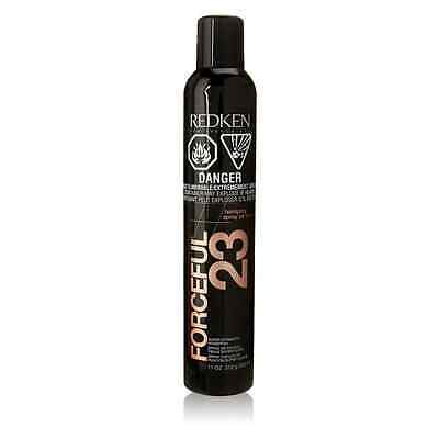 Redken Forceful 23 Hair Spray, 11 oz