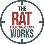 The RAT Works