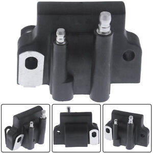Sale Ignition Coil Replacement For Johnson/Evinrude 18-5179 582508 582508 1PCS