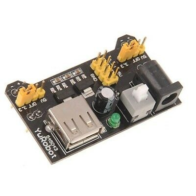 Component Tools Module Electrical Test Equipment Electronic Components