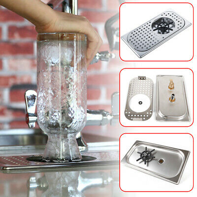 Cup Washer Can Rinse Off Residual Milk Inside Milk Cup For Hotel Coffee Shop New
