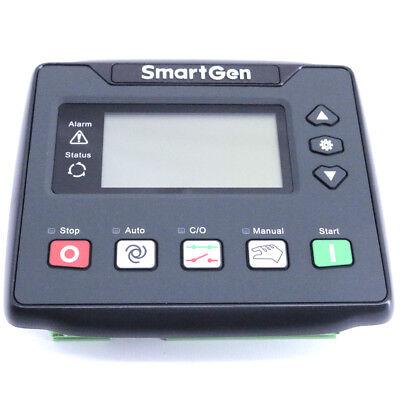 New Smartgen Gensets Controller Hgm420n Generator Control Module Hgm420n