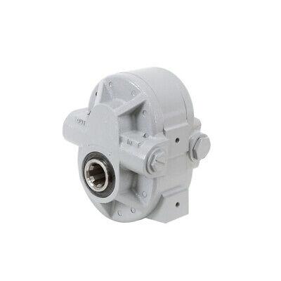 New Hydraulic Tractor Pto Pump 21.2 Gpm 540 Rpm