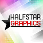 Halfstar Graphics