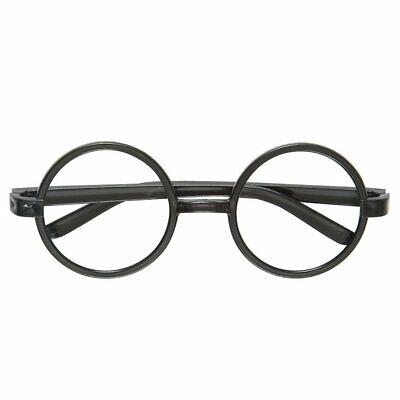 4 Harry Potter Spaßbrillen Kindergeburtstag Mitgebsel Gastgeschenke Fasching