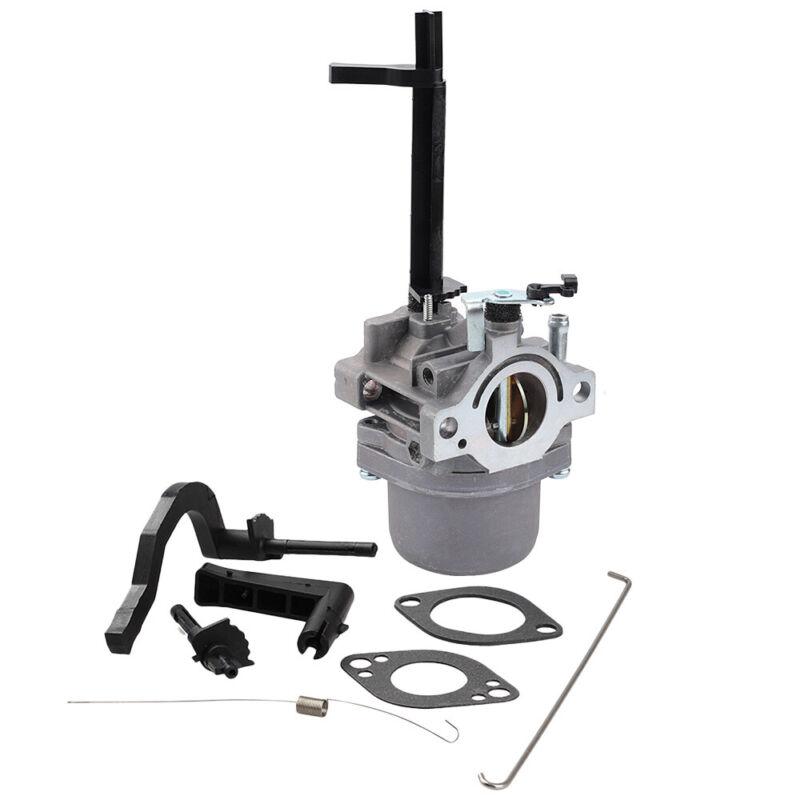 Carburetor Carb for John Deere Generator Briggs & Stratton 342cc engine