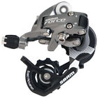 SRAM Red 10 speed Bicycle Rear Derailleurs
