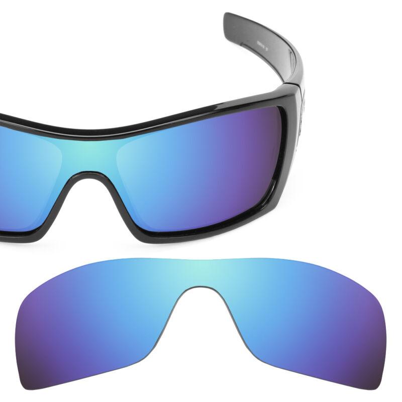 batwolf oakley nz  lenses for oakley