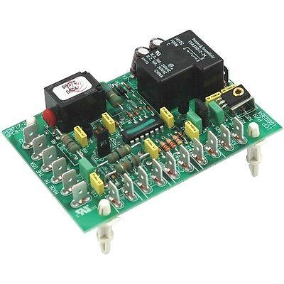 ICM Controls ICM304 ICM304C Defrost Control Board ICP 1069364