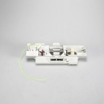 NEW Whirlpool 22003593 ASSEMBLY.; DOOR LATCH FACTORY AUTHORIZED ()