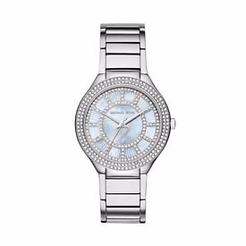 Brand New Michael Kors Ladies Watch MK3395