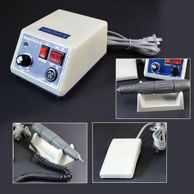 Dental Marathon Micromotor Polisher 35k Rpm Lab Electric Polishing Handpiece