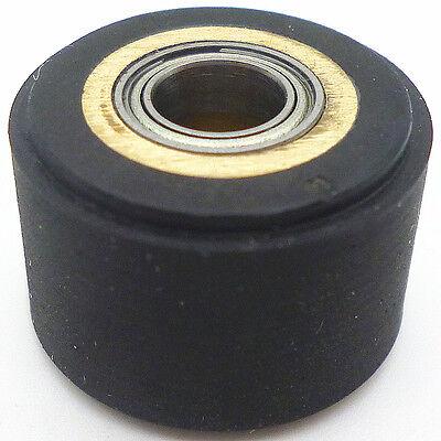 5x11x16mm Copper Core Pinch Roller For Roland Vinyl Plotter Cutter Printer Parts