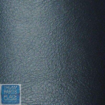 59-88 GM Interior Recondition Mushrooming Paint - Dark Blue 16 - Vinyl / Plastic