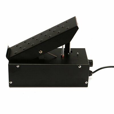 New Foot Pedal Control Switch 520tsc Tig Welder Welder Controller 7pin