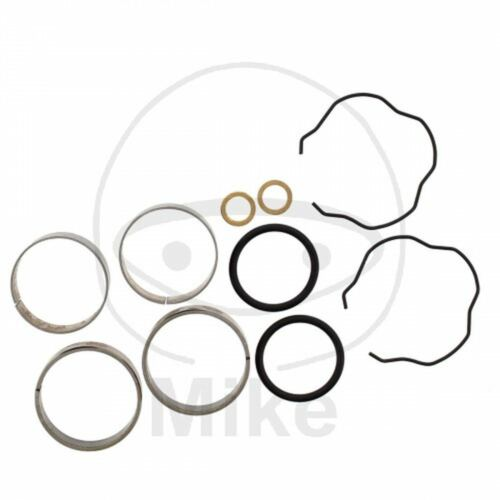 KIT REVISIONE FORCELLA ALL BALLS 751.02.01 SUZUKI 650 AN