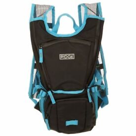 Ridge Hydration Pack - 2L: Brand New