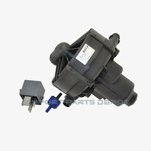Gmc Sonoma Mk2 1999 2002 Fuse Box Diagram besides T10404085 Trying drain gas tank relay fuel together with Frustrated Oil Pressure Sending Unit 58676 in addition 5rfp5 Oldsmobile Intrigue I M Trying Change Turn Signal besides Trailblazer Oil Pump Location. on oldsmobile bravada fuel pump relay location