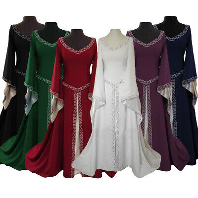 Ramadan Women Abaya Cocktail Evening Party Jilbab Maxi Dress Arab Kaftan Gown