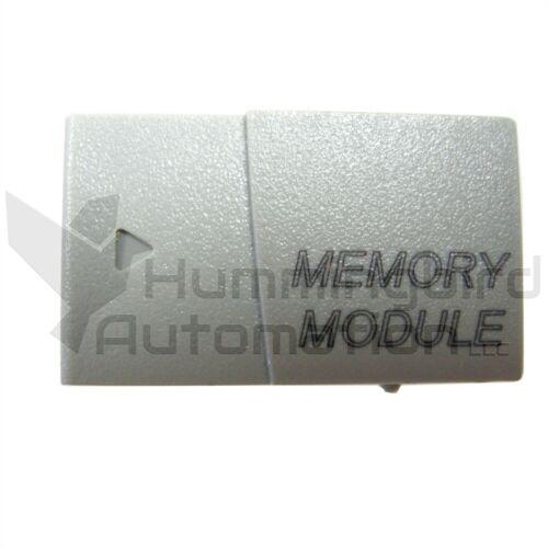 Allen Bradley 1763-MM1 /A MicroLogix 1100 Memory Module 128KB