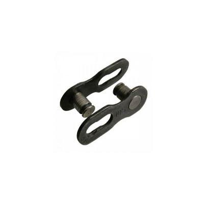 SRAM PowerLock Tool Free Chain Connector - 10 speed Black