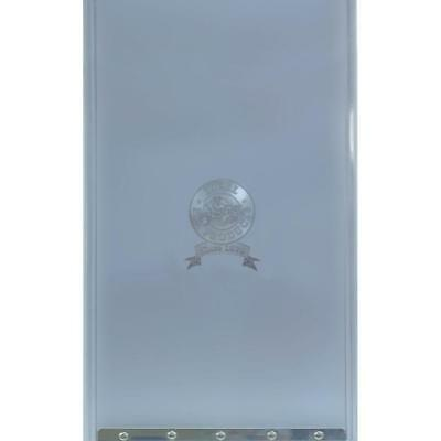 Ideal Super Large Replacement Flap For Original and Aluminum Frames Pet Dog Door