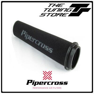 PX1629 Pipercross Performance Air Filter BMW 5 Series (E60/E61) 525d 530d (Series Heavy Duty Lab)