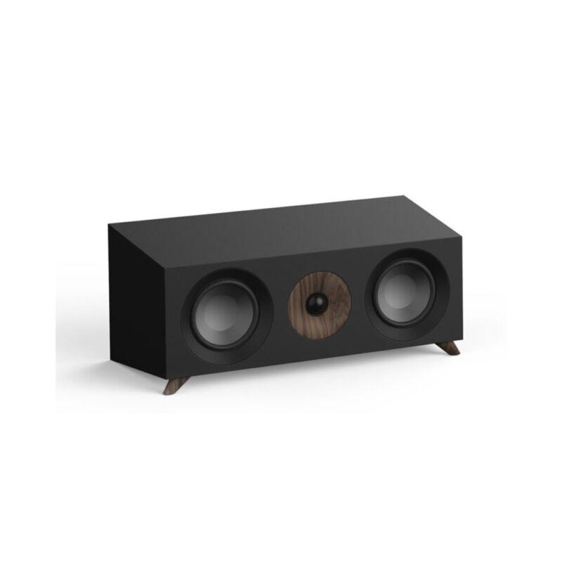 Jamo Studio Series S 83 Cen-blk Black Center Speaker