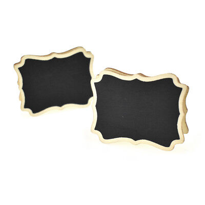 Chalkboard Borders (Bracket Border Chalkboard Clothespin Stand, 2-3/4-Inch,)