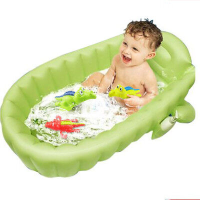 Baby Bath Shower Swimming Toy Educational Toy For Kids Children Boys Girls - Baby Shower Gifts For Boys