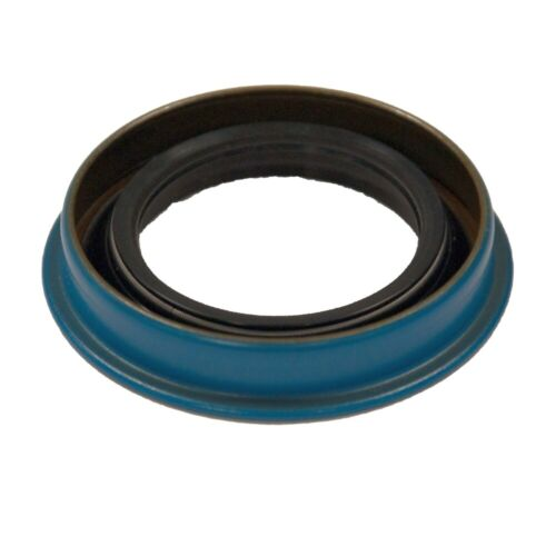 ATP NO-66 Automatic Transmission Differential Seal