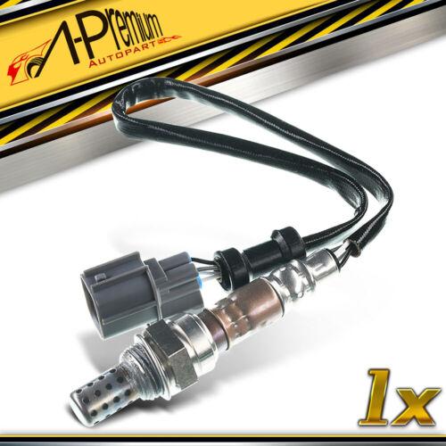 O2 02 Oxygen Sensor For Honda Civic Del Sol Accord Acura