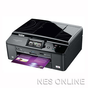 Brother-DCP-J925DW-3in1-Wireless-Duplex-Printer-CD-DVD-Direct-Print-ADF-w-LC-40