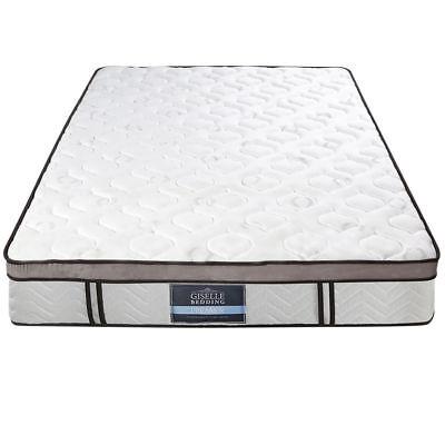 latex mattress reviews. product reviewspremium mattress queen size euro top pocket spring latex memory foam bed latex reviews