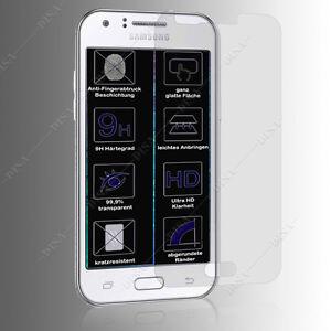 cristal-autentico-para-Samsung-Galaxy-Y-Tab-Verre-ENTERO-H9-VIDRIO-TEMPLADO-115