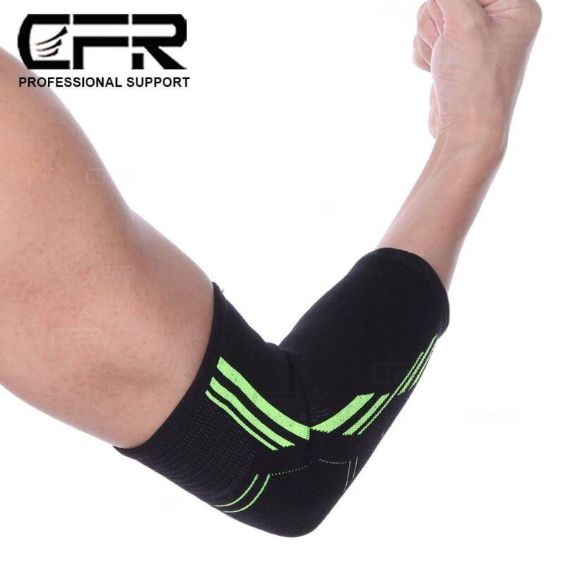 Copper Brace Compression Support Arthritis Joint