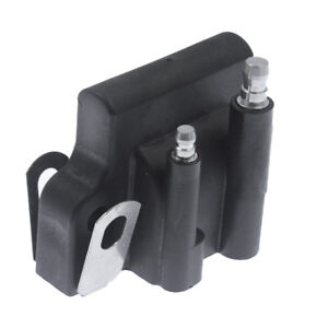 evinrude ignition coil | ebay on johnson outboard motor ignition wiring  diagram, suzuki outboard ignition