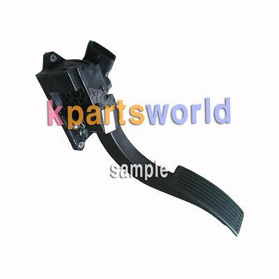 Actuator Mode for OEM Genuine Kia Sorento 2006-2008
