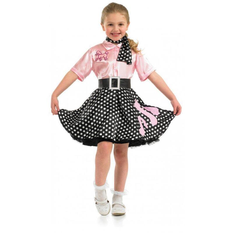 brilliant grease movie outfits girls women