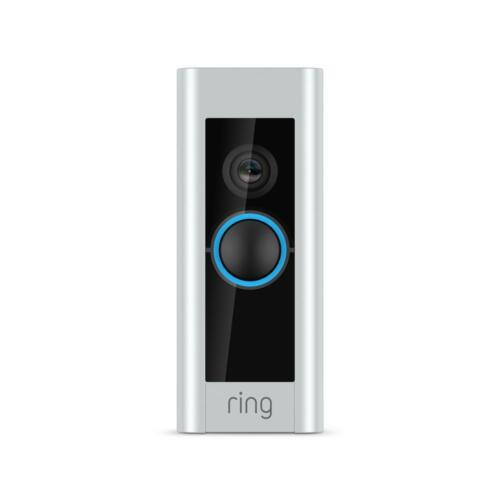Video Doorbell Pro 88LP000CH000