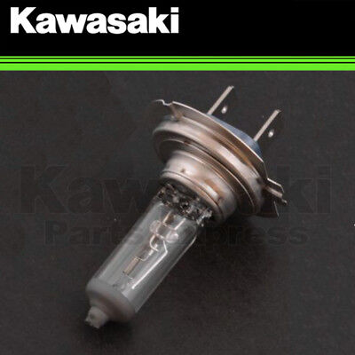 FITS MANY MODELS 27002-1086 2000-2018 GENUINE KAWASAKI RELAY ASSEMBLY