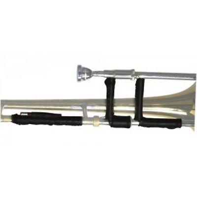 M3 x 6 mm Goeldo SR36B Kreuzschraube für Schalter schwarz