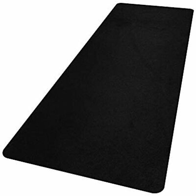 AiBOB Gun Cleaning Pad, 16 X 60 Inches, Super Absorbent Mat For Avoiding Spills
